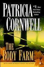 05.The Body Farm.car