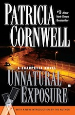 08.Unnatural Exposure.car