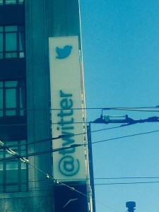 I may have accidentally tweeted myself to #SanFrancisco... How do I get back to Boston?