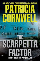 17.The Scarpetta Factor.car