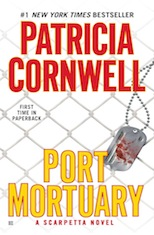 18.Port Mortuary.car
