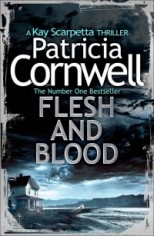 Flesh and Blood final UK