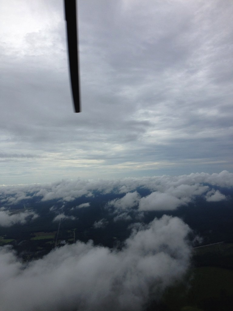 Flying2-1024x768