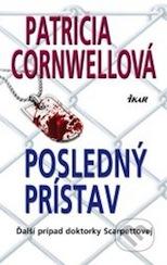 PortMortuary.Slovakia