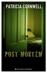 Post Mortem Portugal cover