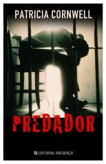Predator Portugal cover
