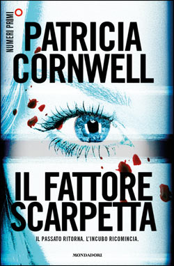 THE SCARPETTA FACTOR Italy