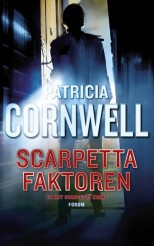 The Scarpetta Factor Denmark
